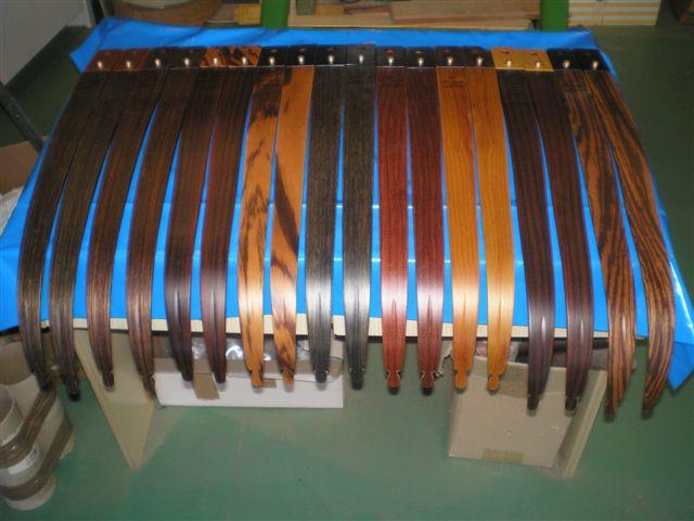 P3280337